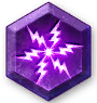 Superb Lightning Rune icon.png
