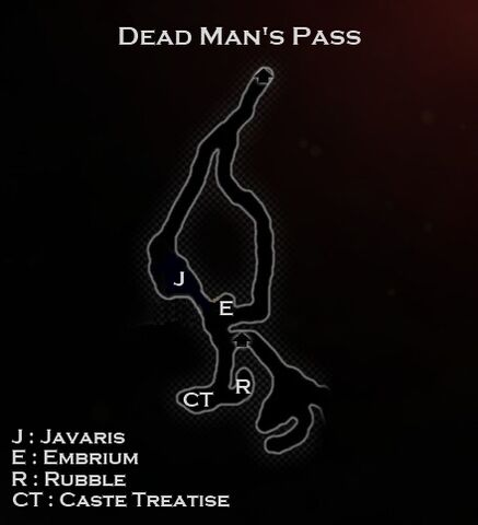 File:DA2 Dead Man's Pass - map - Javaris - Embrium - Caste Treatise and House Accounting locations.jpg