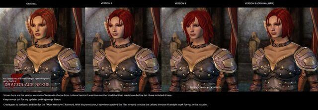 File:Leliana character guide.jpg