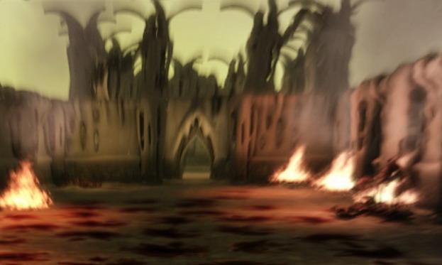 File:Area-Darkspawn Invasion.jpg