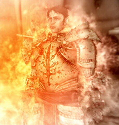 File:NPC-Templar Dreamer.jpg
