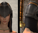 Helm of the Champion (warrior)