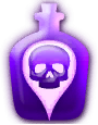 Spirit Resistance Tonic icon.png