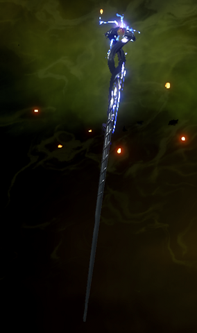 File:Archon-Lightning-Staff.png