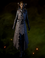 Crafted Sturdy Hunter Coat.png