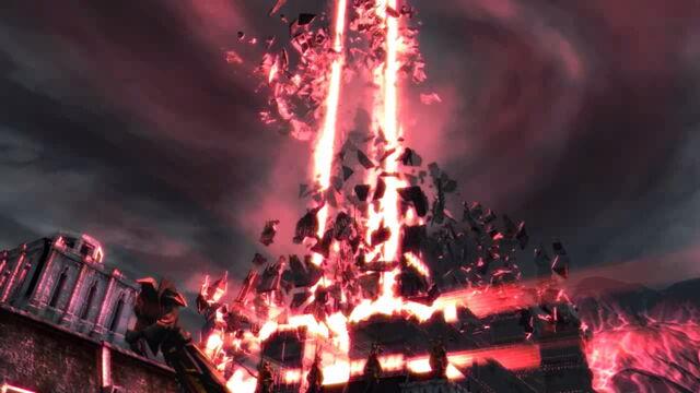 Archivo:Destruction Chantry.jpg