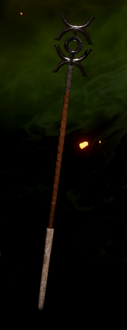 File:Enchanter Staff (Inquisition).png