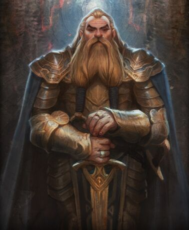 File:Dwarves - Noble.jpg