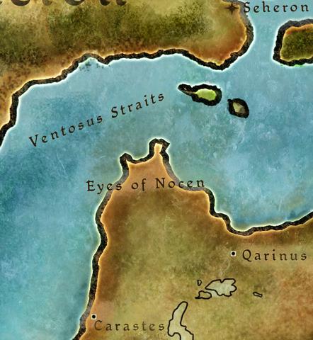 File:Qarinus map location.png