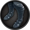 File:Vanguard Armor Legs Icon.png
