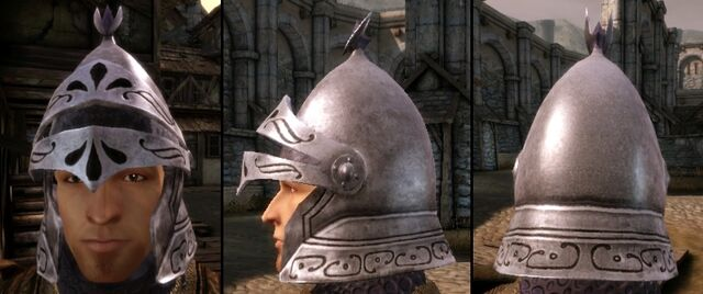 File:DAO Helm of the Red on Alistair.jpg