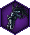 Heart of Pride Icon.png