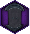 File:The best defense icon.png