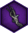 File:Trespasser heart of rage icon.png