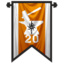 Quartermaster (achievement)