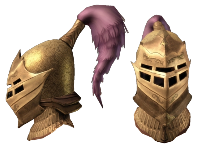 File:Cailan's Helm.png