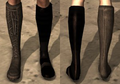 Coterie mage boots da2.png