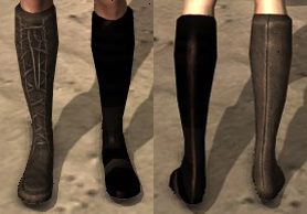 File:Coterie mage boots da2.png