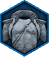 Avvar Armor Icon.png