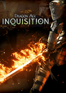Dragon Age Inquisition Destruction DLC