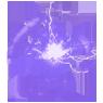 File:Lightning Essence Icon.png