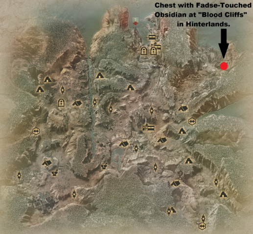 File:Fade-Touched Obsydian Blood Cliffs Map.png