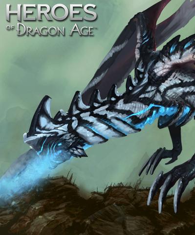 File:Hakkon WintersBreatch High Dragon HoDA.png
