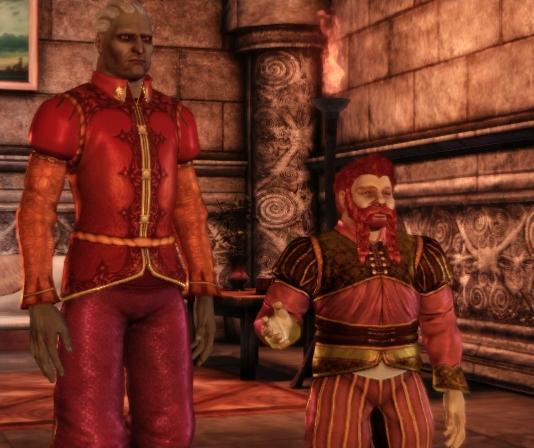 File:Quest CapturedSendInTheClowns.jpg