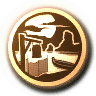 Crestwood icon (Inquisition).png