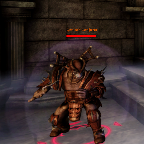 File:Genlock Conjurer.png