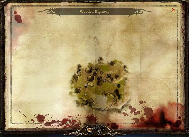 File:Map-WoodedHighway.jpg