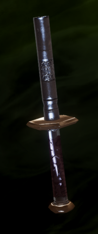 File:Crafted Hilted One-Handed Haft.png