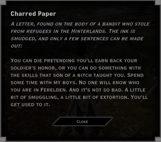 File:Charred Paper Lone Warden.png