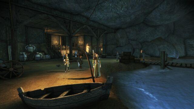 File:DAO Smuggler's Cove.jpg