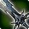 Vigilance greatsword ico