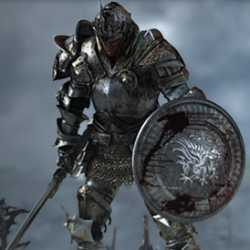 File:Grim Warden.jpg