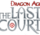 Dragon Age: The Last Court