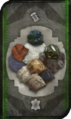 Crafting Materials tarot.png