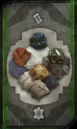 File:Crafting Materials tarot.png
