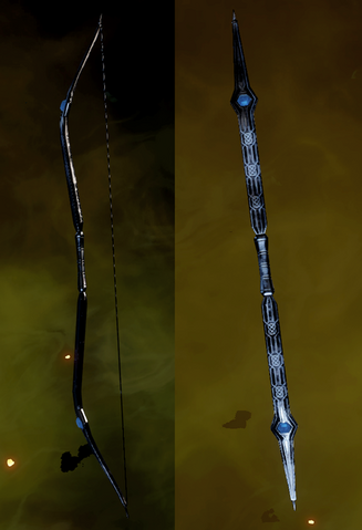 File:DAI-Lyrium-Reinforced-Longbow.png