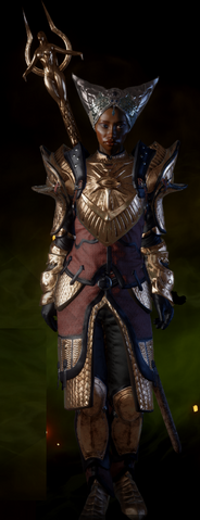 File:Vivienne Vestments of the Dragon Hunter.png