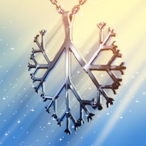 File:Pendant of the Morning Frost.png