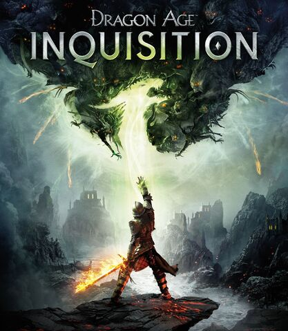 File:Dragon Age Inquisition cover.jpg