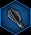 Rare Staff 1 Icon.png
