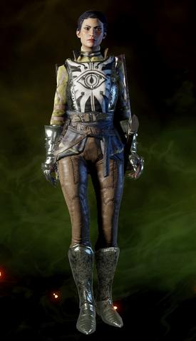 File:Reinforced-Defender-Armor-Cassandra.png