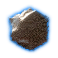 Fade-Touched Royale Sea Silk icon.png