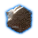 File:Fade-Touched Royale Sea Silk icon.png