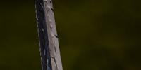 Warlord Greatsword