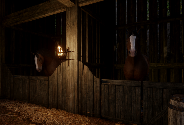 File:Horses for the Inquisition Quest Image.png