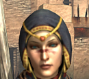 Cowl of the Overseer (Dragon Age II)